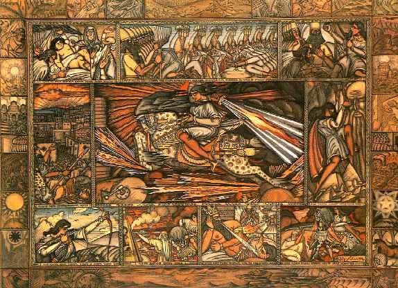 http://www.acam-france.org/armenie/arts-galerie/koj3.jpg