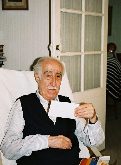 http://www.acam-france.org/bibliographie/auteurs/beylerian-arthur.jpg