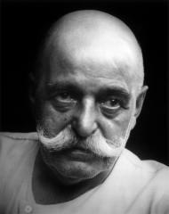 Rencontre avec des hommes remarquables gurdjieff