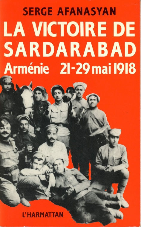 http://www.acam-france.org/bibliographie/livres/afanasyan-serge-victoire.jpg
