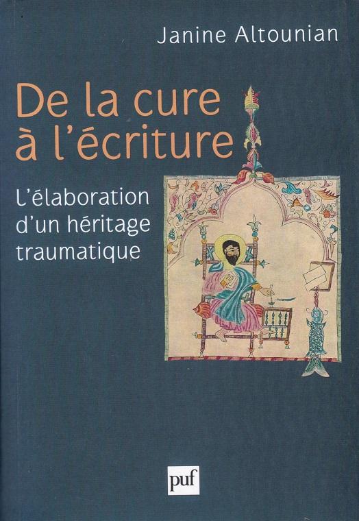 http://www.acam-france.org/bibliographie/livres/altounian-janine-delacure.jpg