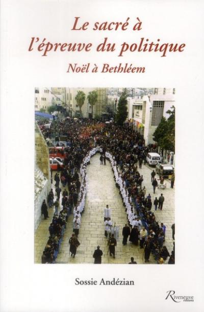http://www.acam-france.org/bibliographie/livres/andezian-sossie-sacre.jpg