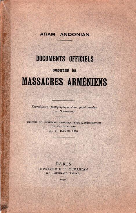 http://www.acam-france.org/bibliographie/livres/andonian-aram-documentsofficiels.jpg