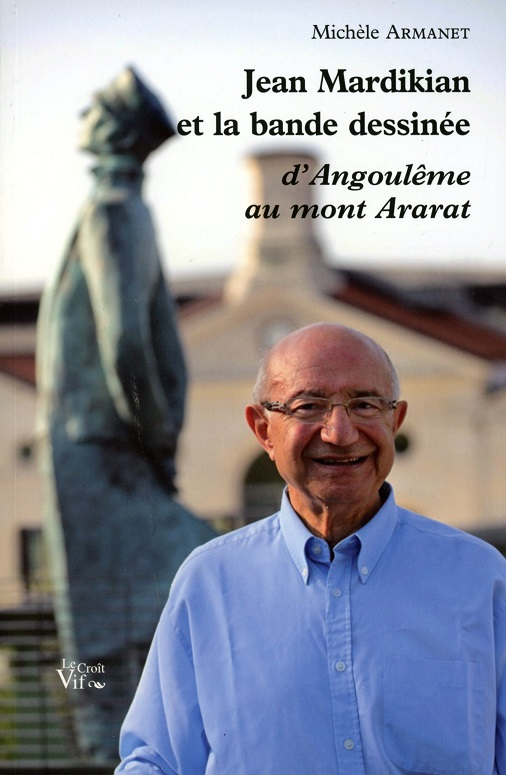 http://www.acam-france.org/bibliographie/livres/armanet-michele-mardikian.jpg