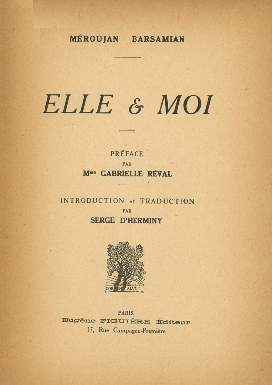 http://www.acam-france.org/bibliographie/livres/barsamian-meroujan-elleetmoi.jpg