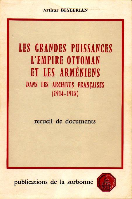 http://www.acam-france.org/bibliographie/livres/beylerian_puissances.jpg