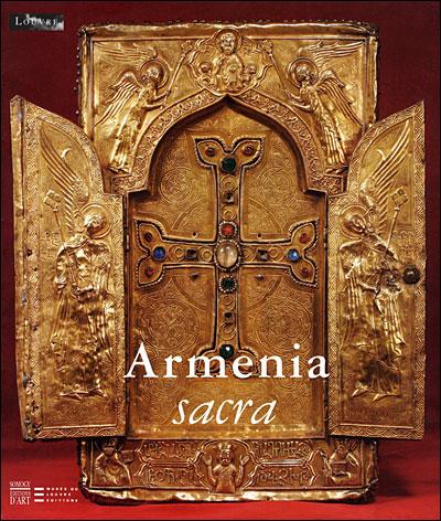 http://www.acam-france.org/bibliographie/livres/catalogues-2007-armeniasacra.jpg