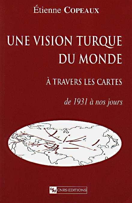 http://www.acam-france.org/bibliographie/livres/copeaux-etienne-vision.jpg