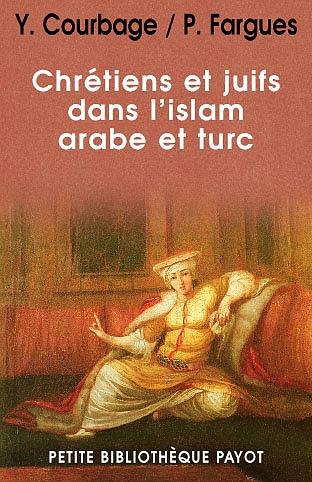 http://www.acam-france.org/bibliographie/livres/courbage-youssef-chretiens.jpg