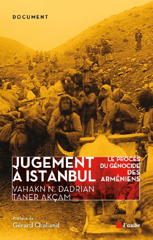 http://www.acam-france.org/bibliographie/livres/dadrian-vahakn-jugementaistanbul.jpg