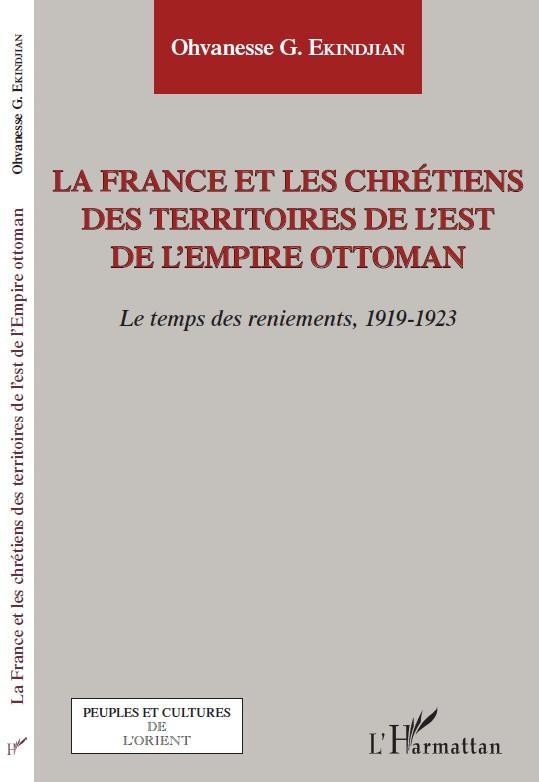 http://www.acam-france.org/bibliographie/livres/ekindjian-ohvanesse-lafrance.jpg