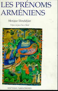 http://www.acam-france.org/bibliographie/livres/ekmekdjian.jpg