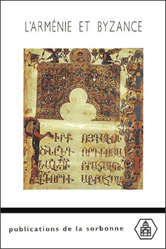 http://www.acam-france.org/bibliographie/livres/garsoian-nina-armeniebyzance.jpg