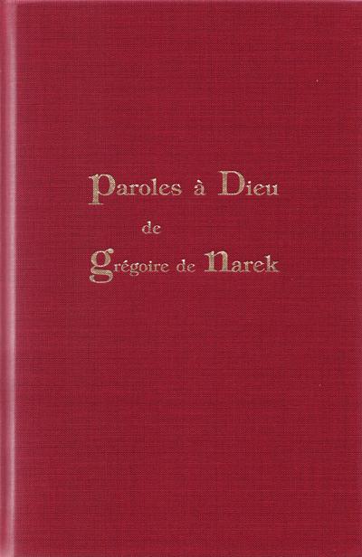 http://www.acam-france.org/bibliographie/livres/gregoiredenarek-parolesadieur.jpg