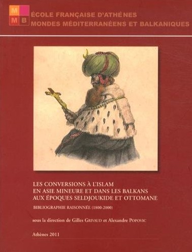 http://www.acam-france.org/bibliographie/livres/grivaud-gilles-convertis.jpg