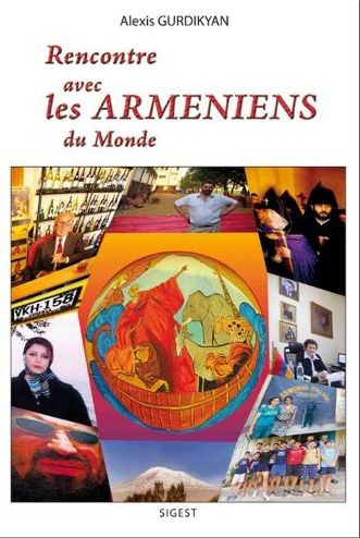 Site de rencontre armeniens