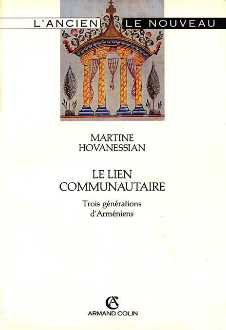 http://www.acam-france.org/bibliographie/livres/hovanessian-lien.jpg
