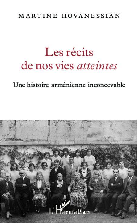 http://www.acam-france.org/bibliographie/livres/hovanessian-martine-lesrecits.jpg