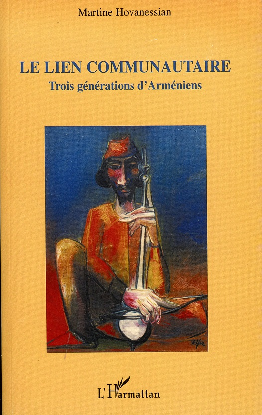 http://www.acam-france.org/bibliographie/livres/hovanessian-martine-lien2007.jpg