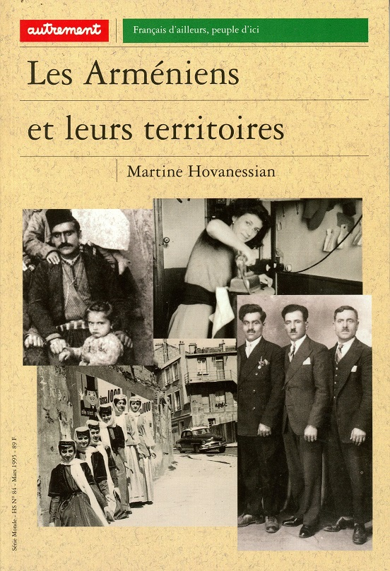 http://www.acam-france.org/bibliographie/livres/hovanessian-martine-territoires.jpg