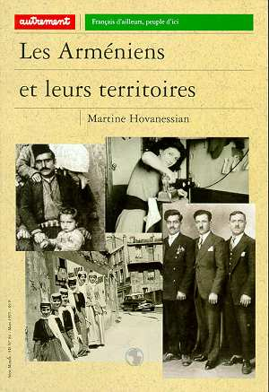 http://www.acam-france.org/bibliographie/livres/hovanessian-territoires.jpg