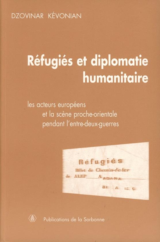 http://www.acam-france.org/bibliographie/livres/kevonian-dzovinar-refugies.jpg