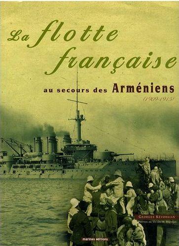http://www.acam-france.org/bibliographie/livres/kevorkian-georges-flotte.jpg