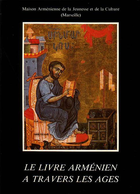http://www.acam-france.org/bibliographie/livres/kevorkian-livre.jpg