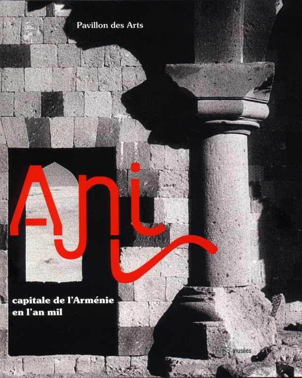"""Résultat de recherche d'images pour """"ani capital de l'arménie livre"""""""