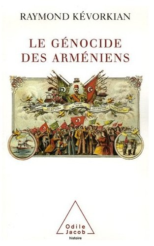 http://www.acam-france.org/bibliographie/livres/kevorkian-raymondharoutiun-genocide2006.jpg
