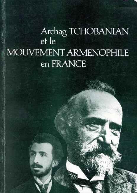 http://www.acam-france.org/bibliographie/livres/khayadjian.jpg