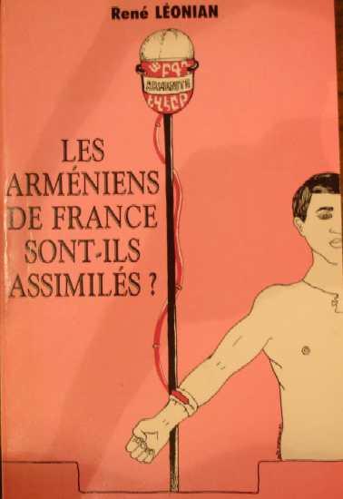http://www.acam-france.org/bibliographie/livres/leonian-rene-armeniens.jpg