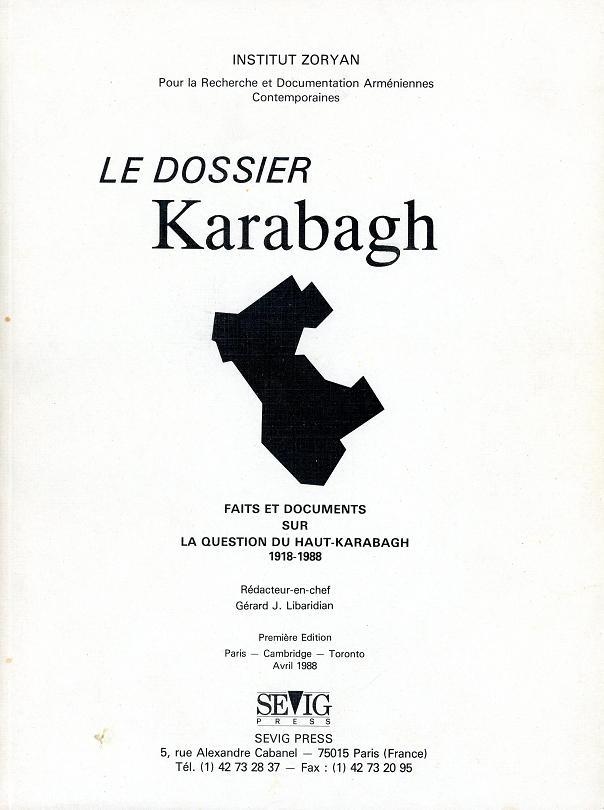 http://www.acam-france.org/bibliographie/livres/libaridian-gerard-dossierkarabagh.jpg