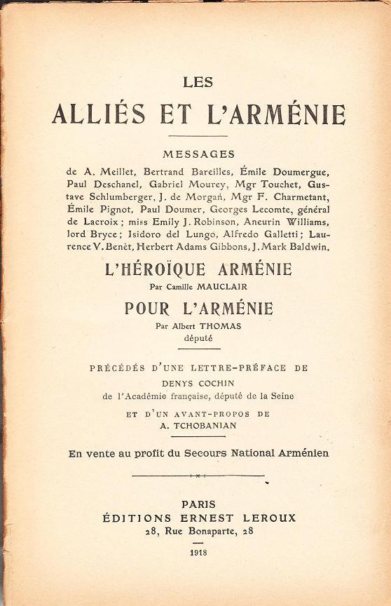 http://www.acam-france.org/bibliographie/livres/mauclair-camille-alliesetarmenie.jpg