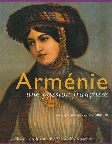 rencontre femme armenie