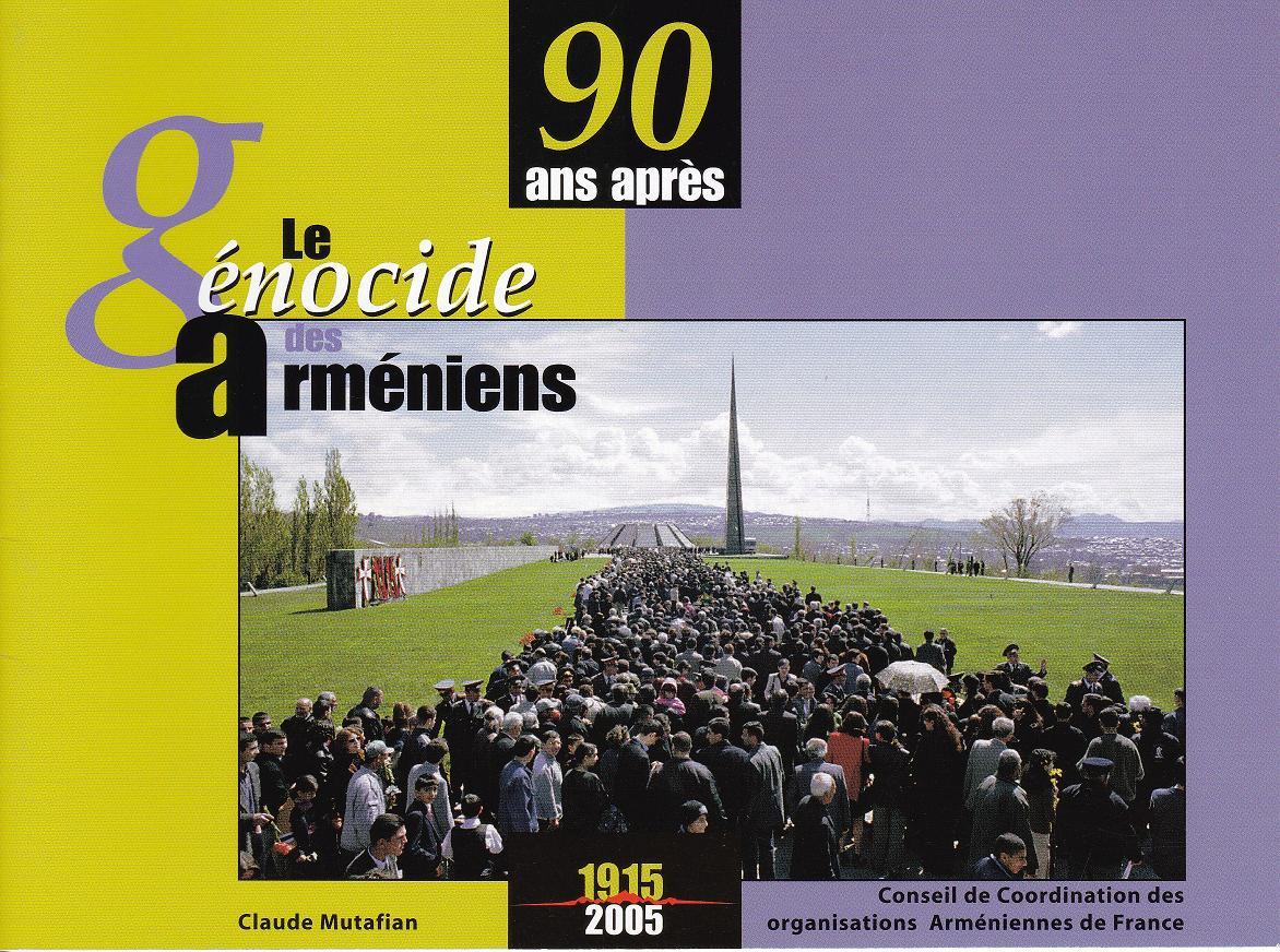 http://www.acam-france.org/bibliographie/livres/mutafian-claude-legenocidedesarmeniens.jpg