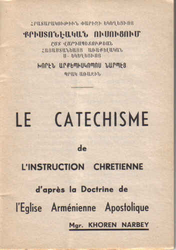 http://www.acam-france.org/bibliographie/livres/narbey.jpg