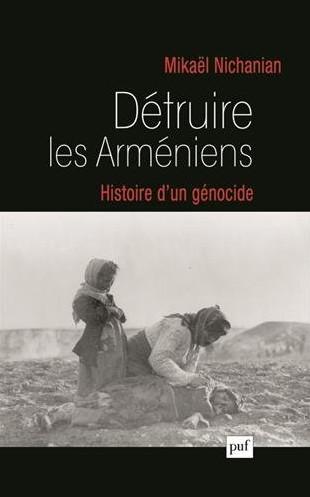 http://www.acam-france.org/bibliographie/livres/nichanian-mikael-detruirelesarmeniens.jpg