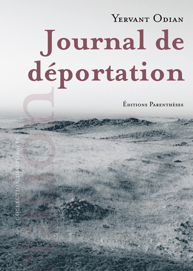 http://www.acam-france.org/bibliographie/livres/odian-yervant-journaldedeportation.jpg