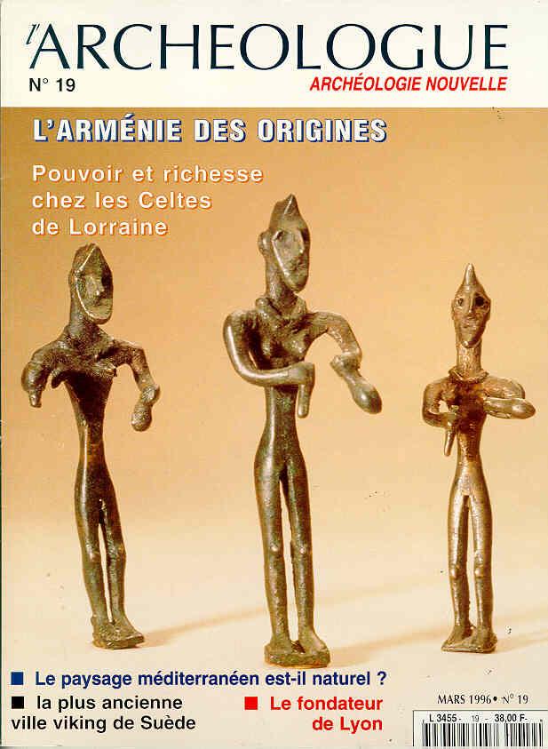 http://www.acam-france.org/bibliographie/livres/revue-archeologue19.jpg