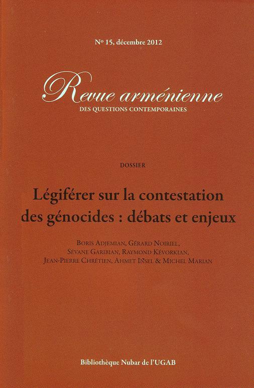 http://www.acam-france.org/bibliographie/livres/revue-armenienne-questions-contemporaines-15.jpg