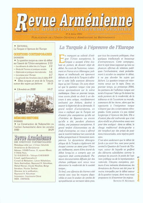 http://www.acam-france.org/bibliographie/livres/revue-armenienne-questions-contemporaines2.jpg