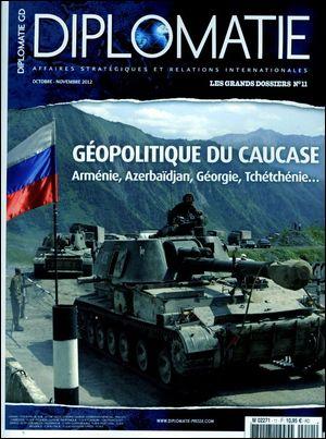 http://www.acam-france.org/bibliographie/livres/revue-diplomatie-grandsdossiers-11.jpg
