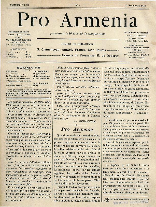 http://www.acam-france.org/bibliographie/livres/revue-proarmenia-1900.jpg