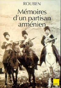 http://www.acam-france.org/bibliographie/livres/rouben.jpg