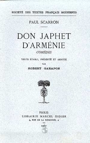 http://www.acam-france.org/bibliographie/livres/scarron.jpg