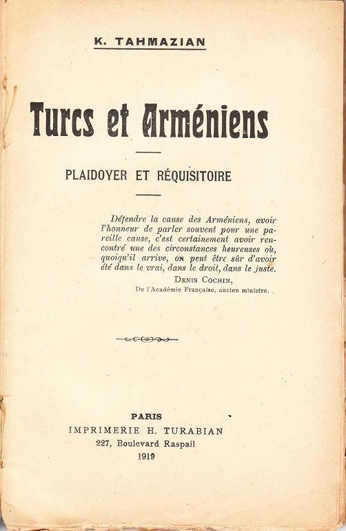 http://www.acam-france.org/bibliographie/livres/tahmazian-k-turcsetarmeniens.jpg