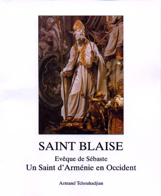 http://www.acam-france.org/bibliographie/livres/tchouhadjian-stblaise.jpg
