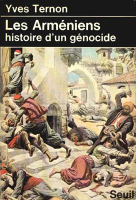 http://www.acam-france.org/bibliographie/livres/ternon-yves-armeniens1971.jpg