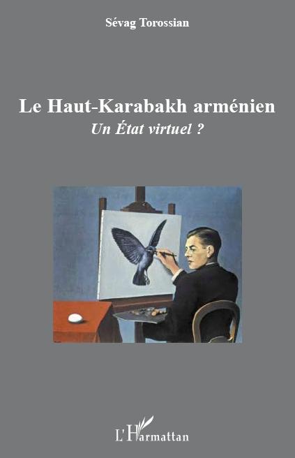 http://www.acam-france.org/bibliographie/livres/torossian-sevag-hautkarabakh.jpg